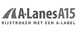 Logo-ALanes