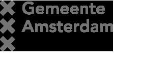 Logo-GemeenteAmsterdam