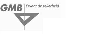 Logo-Gmb