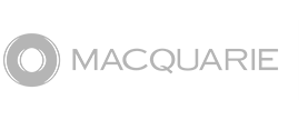 Logo-Macquarie