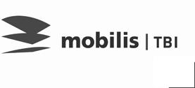 Logo-MobilisTbi