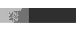 Logo-ProvincieNoordHolland