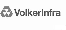 Logo-VolkerInfra