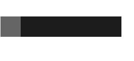 Logos-BallastNedam