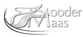 Logo - Mooder maas