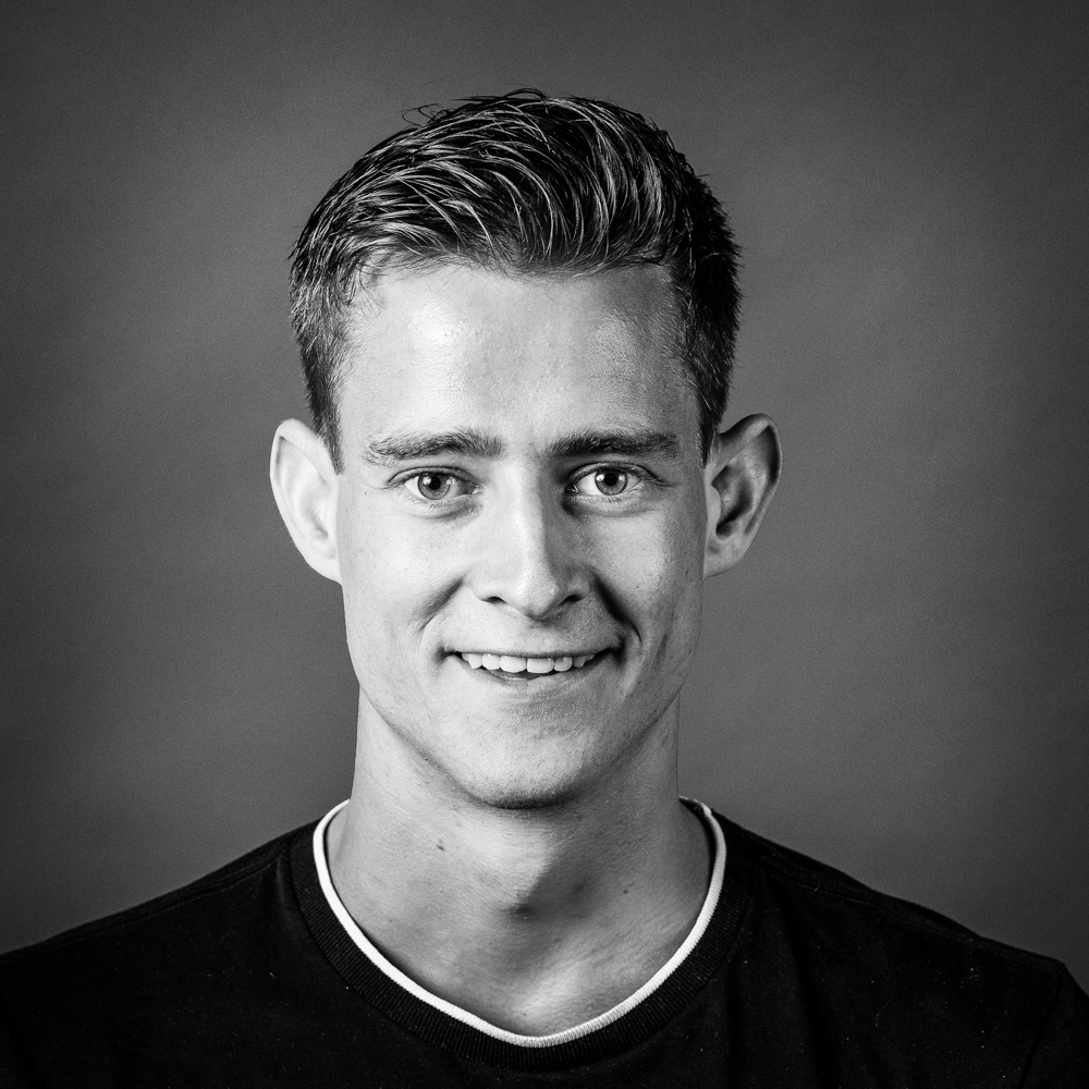 Dirk Proenings